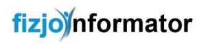 Fizjoinformator.pl